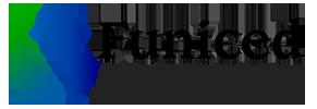 Fundación Interamericana de Ciencias de la Educación