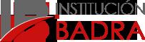 Institución Badra - Educación para la vida y formación para el trabajo