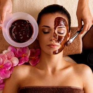 Diplomatura en Cosmetología