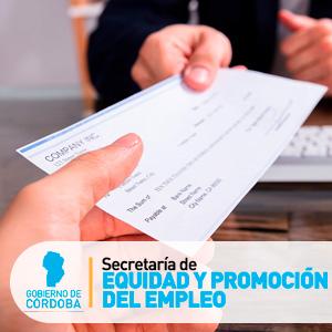 Curso de Liquidación de Sueldos y Jornales